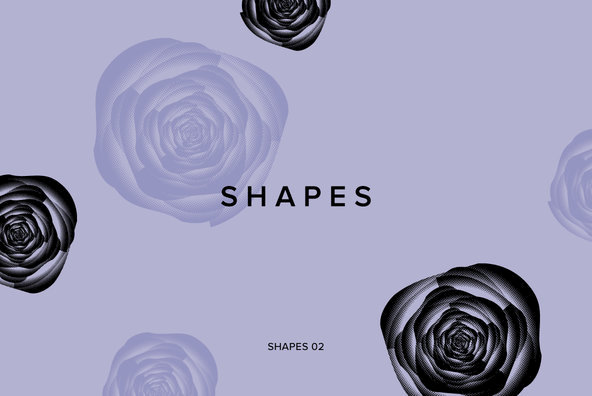 Shapes 02