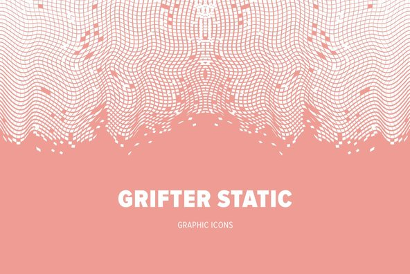 Grifter Static