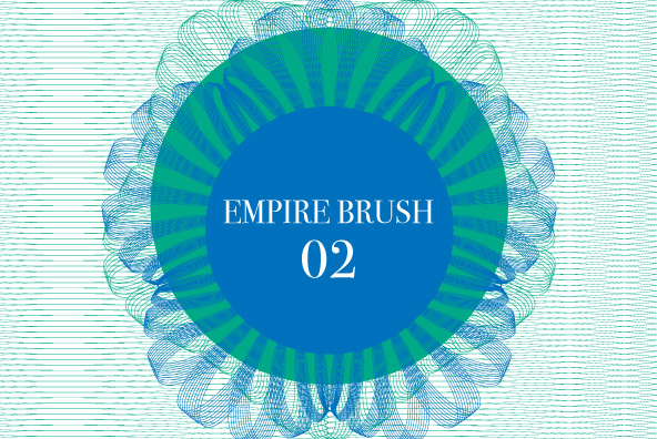 Empire Brush 02