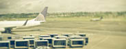 Airport Tilt-Shift 02
