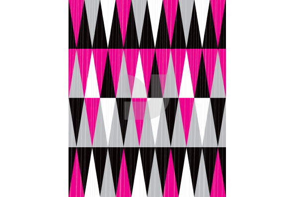 Funkyback Patterns: 08