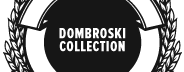 Dombroski Collection