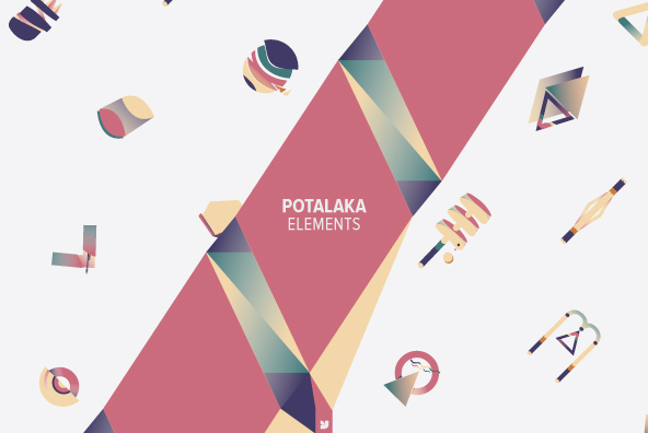 Potalaka Elements