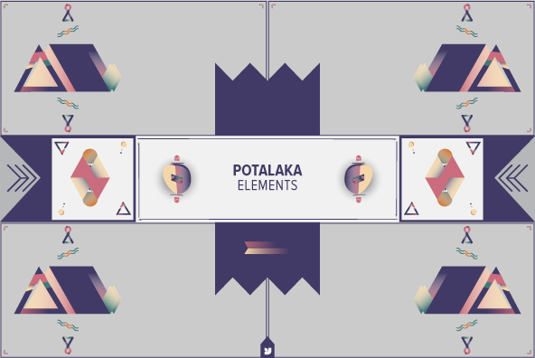 Potalaka Elements 02