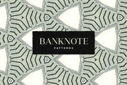 Banknote Patterns