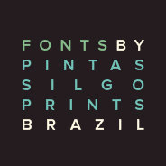 pintassilgoprints - YouWorkForThem