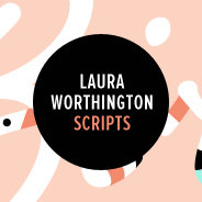 laura worthington - YouWorkForThem