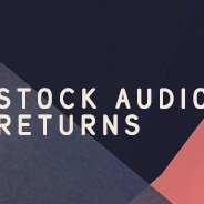 Stock Audio - YouWorkForThem