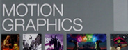 Stash Motion Graphics Vol 1