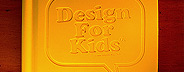 Design For Kids: Victionary 2