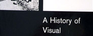 A History of Visual Communication