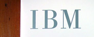 IBM Design from Japan