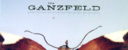 The Ganzfeld: Issue 3