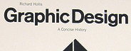 Graphic Design: A Concise History