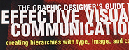 The Graphic Designer's Guide To Effective Visual Communicat