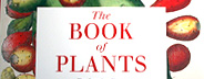 The Book of Plants