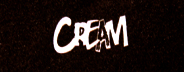 Cream 07: Dear Alice Edition 2007