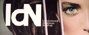 IdN Magazine: The Exhibition Issue