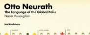 Otto Neurath The Language of the Global Polis