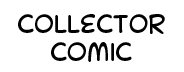 Collector Comic Pro