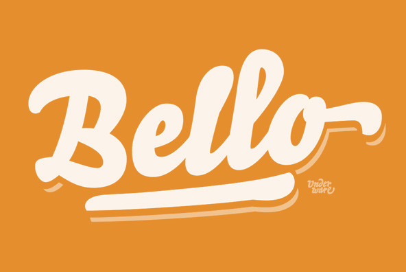 Bello Complete Package