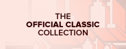 Official Classic Collection