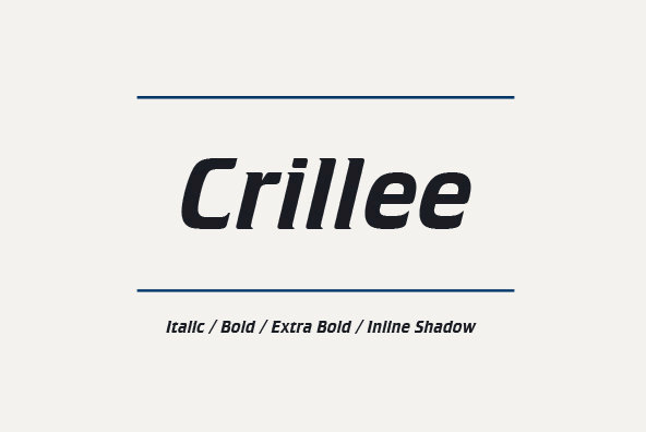 Crillee