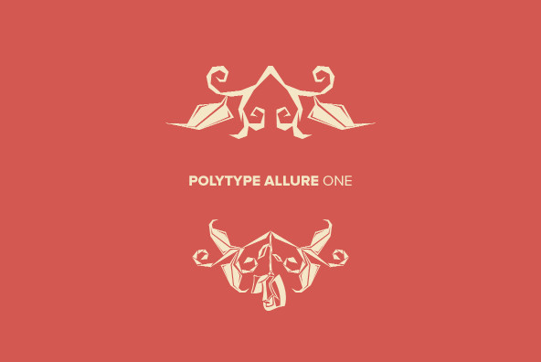 Polytype Allure One