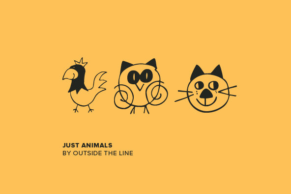 Just Animals