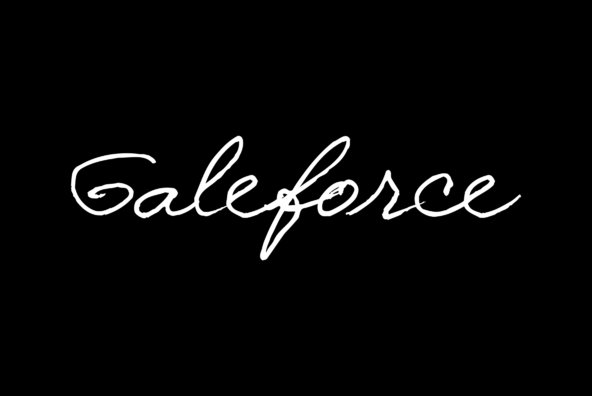 Galeforce