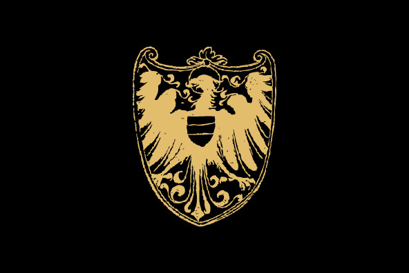 Heraldic Devices Premium