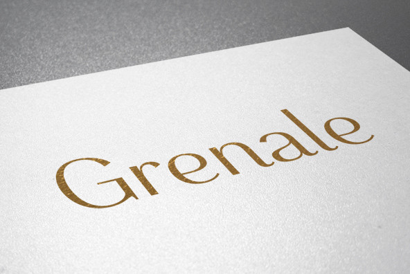 Grenale