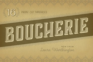 Boucherie Collection